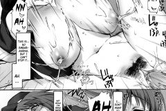 Attention-Please-Futanari-Hentai-Manga-by-Sago-Jou-17