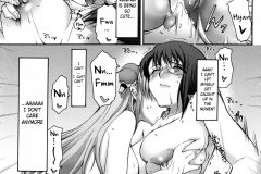 Attention-Please-Futanari-Hentai-Manga-by-Sago-Jou-34