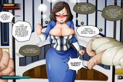 Bioshock-Infinite-The-Futanari-Comic-by-Witchking00-11