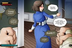 Bioshock-Infinite-The-Futanari-Comic-by-Witchking00-12