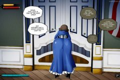 Bioshock-Infinite-The-Futanari-Comic-by-Witchking00-3