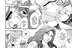 FutaKuri-Futanari-Clinic-Futa-on-Male-Hentai-Manga-Comic-by-Musashino-Sekai-Page-10-1