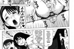 Kaiten-Sommelier-Futa-on-Male-Trap-Hentai-Manga-13