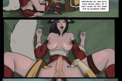 New-Dawn-Lol-Comic-by-Zaunis-Page-6