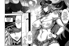 Poison-XXX-Final-Fight-Futa-on-Male-Manga-by-Musashi-Dou-4