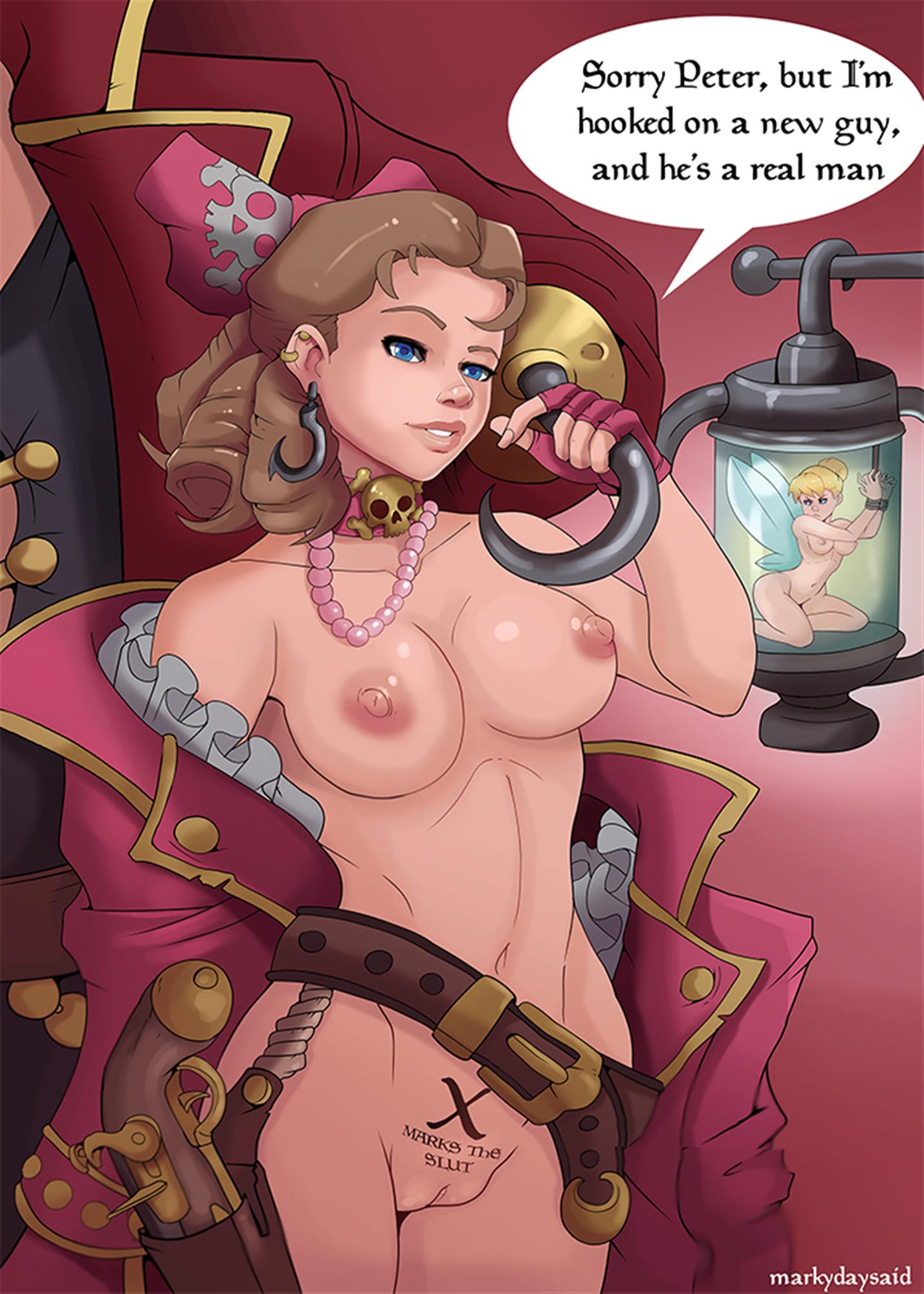 Sexy hot disney hentai bell fucking sexy. Did