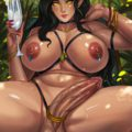 Ecoas - Futanari blood elf world of warcraft hentai porn rule34